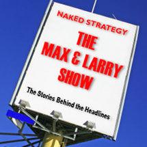 Naked Strategy